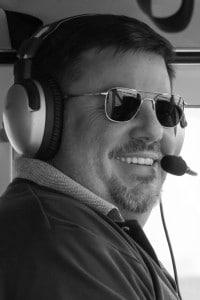 Jim Gardner Murfreesboro Aviation IMG_2299er2