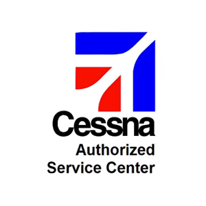 cessna-authorized-service-center-logo-2