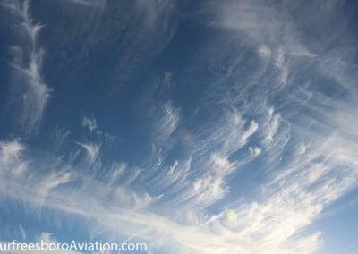 sky background image murfreesboro aviation