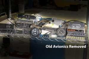 MA-blog-aircraft-refurbishment-photo-2