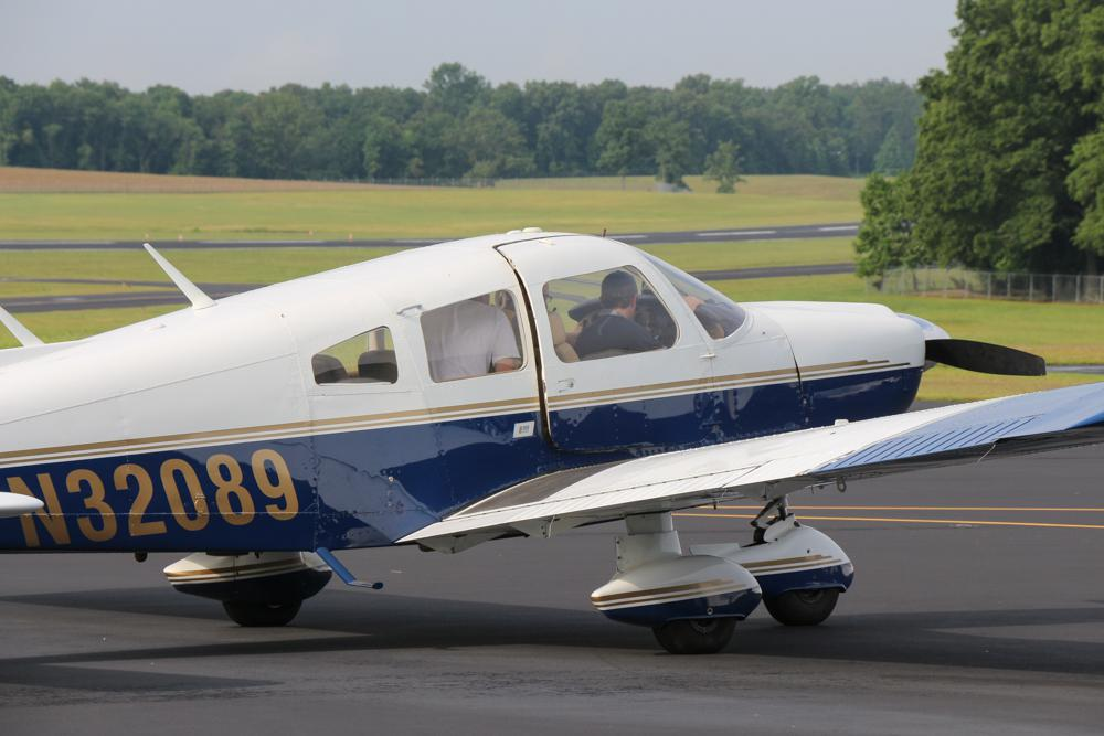 19-1975 Piper Cherokee 235 Pathfinder-SOLD!-4