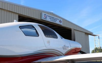 Let Murfreesboro Aviation Buy or Sell YOUR Airplane!
