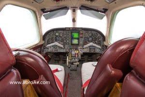 AFTER Wide Cockpit-r - IFD-550