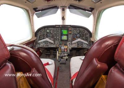 AFTER Wide Cockpit-r