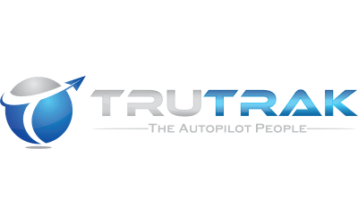 MURFREESBORO AVIATION NOW AUTHORIZED TRUTRAK DEALER
